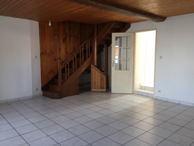 Maison La Romagne 3 pièce (s) 73 m²