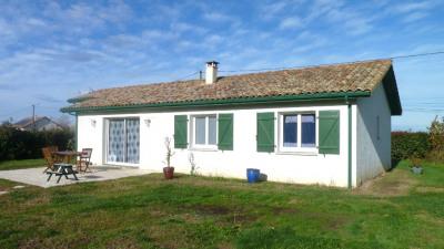 Maison Sames 4 pièces 104 m²