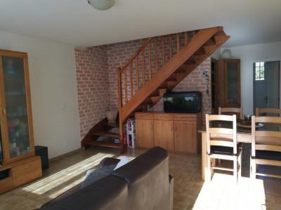 Appartement Ballainvilliers 3 pièce (s) 61.33 m²
