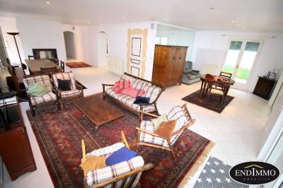 Maison plain-pied 8 pièces 160 m² à Antibes