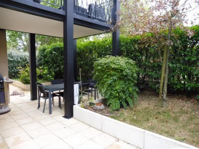 Appartement Le Plessis Robinson 5 pièce (s) 92 m²