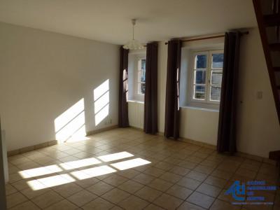 Appartement Pontivy - 2 Pièce(s) - 39 M2