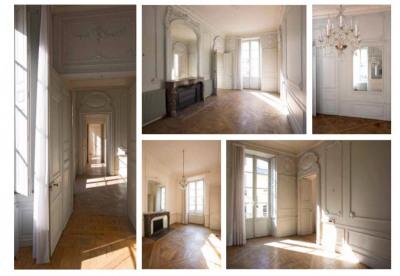 Appartement 3 Pièces Lot B104