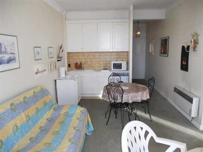 Vacation rental apartment Royan 550€ - Picture 4