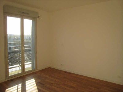 Appartement chatenay malabry - 2 pièce (s) - 42.88 m²