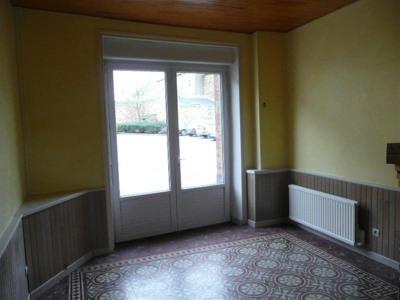 Location maison / villa Meilleraye de Bretagne (44520)