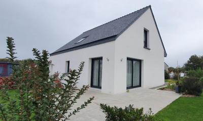 Maison Fouesnant 5 pièce (s) 92 m²