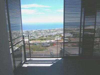 appartement T2 colline des Camélias