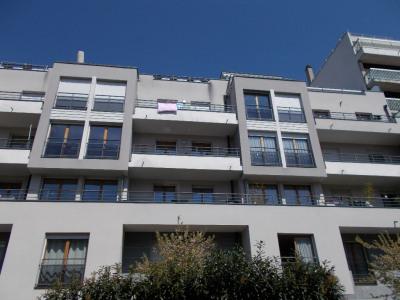 Appartement F3 de 67.22 M² à Villemomble (Coeur de ville)