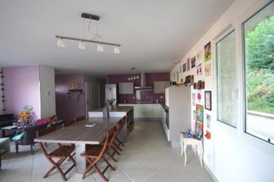 Belle maison de 91M² dans un quartier calme et résidentiel