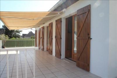 Pavillon indépendant