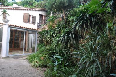 Appartement Saint Jean Cap Ferrat 2 pièce (s) 40 m²