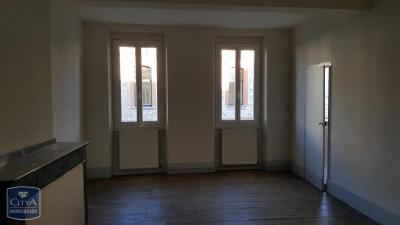 Vente maison / villa Saverdun (09700)