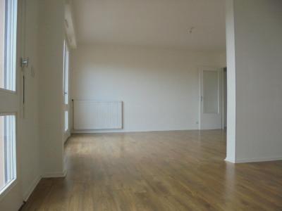 Appartement T3/ T4 Bonne Source