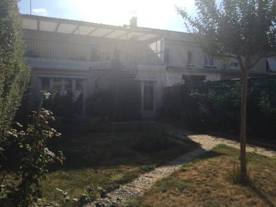 Maison Cholet 4 pièce (s) 84 m²