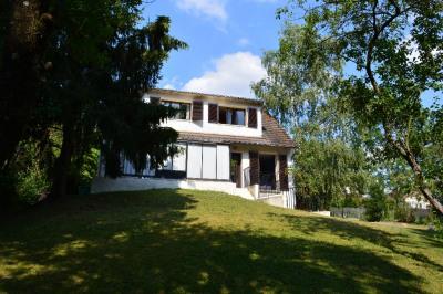 Vente maison / villa Perigny (94520)