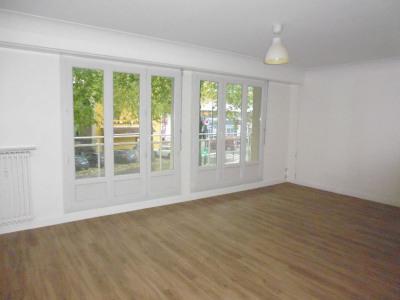 Appartement Nantes 3 pièce(s) 75.20 m2