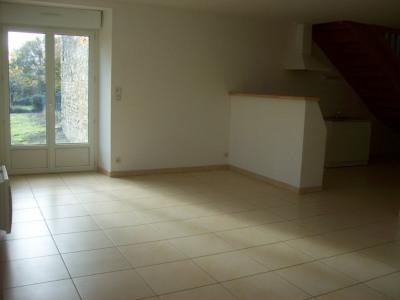 Maison Bain De Bretagne 4 pièce (s) 94 m²