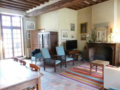 Vente de prestige maison / villa Centre Ville Senlis (60300)