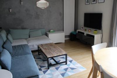 Appartement Rouen 3 pièce(s) 67 m2