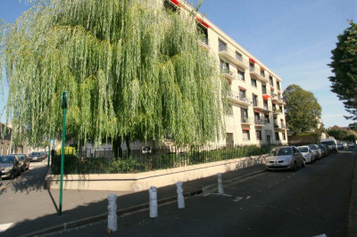 Appartement FONTAINEBLEAU - 4 pièce (s) - 88 m²