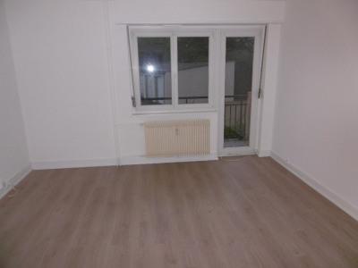 Appartement Illzach 4 pièce(s) 68.01 m2