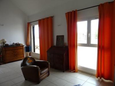 F4 duplex Saint-denis, proche centre-ville