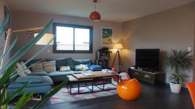 Appartement T5 lons - 5 pièce (s) - 102.5 m²