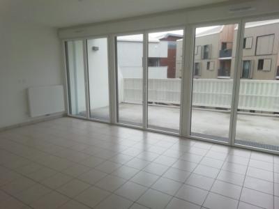 Appartement 3 pièce (s) 67 m²