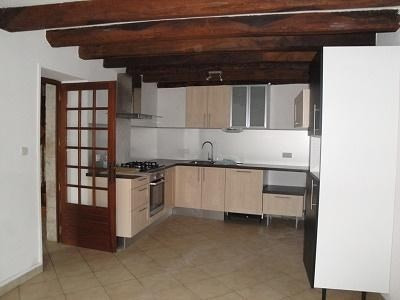 Sale house / villa Bessines 303 000€ - Picture 3
