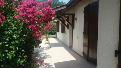 Proche LA BREDE, adorable maison 3 ou 4 ch sur 837 m² terrain