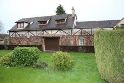 Casa antica 6 vani