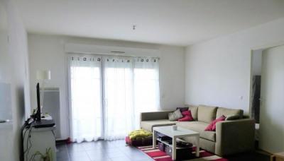 Appartement T3 Saint médard en jalles