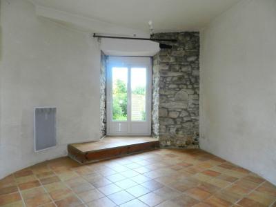 Maison Lavau Sur Loire 5 pièce (s) 137 m²