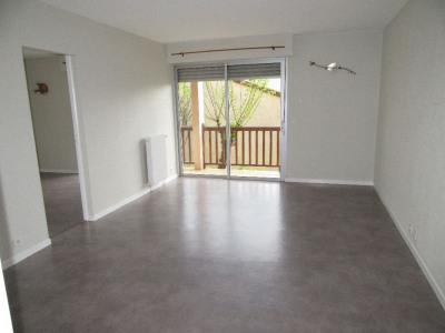 Appartement TRELISSAC - 2 pièce (s) - 40 m²