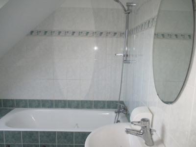 Maison 5 pièce (s) 115 m²