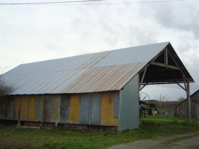 Vente maison / villa Louisfert (44110)