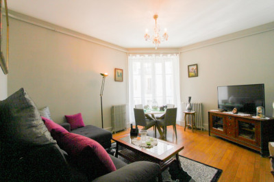 Appartement Chambery 3 pièce(s)