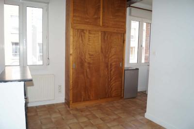Appartement arras - 1 pièce (s) - 15.95 m²