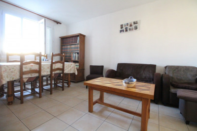 Grenoble chemin meney T4 69 m² + garage