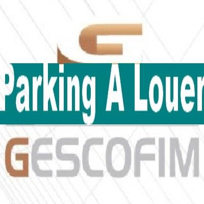 À Paris 3, parking de 11.5m² à louer 191 EUR par mois