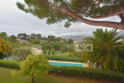 Vente maison / villa Cannes