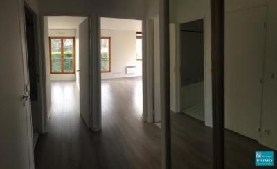 2 pièces le plessis robinson - 2 pièce (s) - 49.21 m²