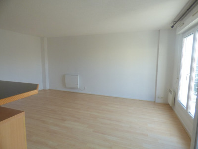 Appartement 91380 3 pièce (s) 50 m²