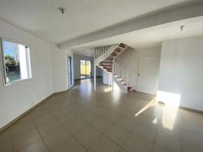 Maison Pontchateau 5 pièce (s) 95 m²