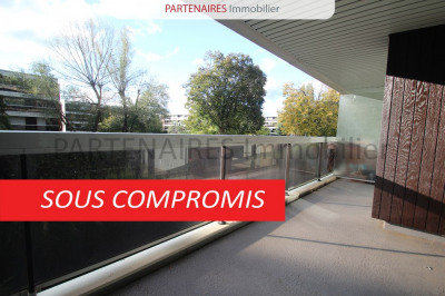 Appartement Le Chesnay 3 pièce(s) 77.5 m2