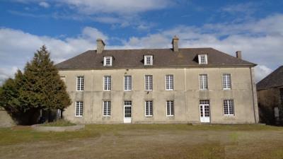 Herrenhaus 11 Zimmer