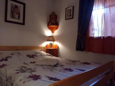 Appartement de type T2 à Banyuls sur mer