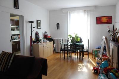 Appartement houilles - 4 pièce (s) - 69 m²