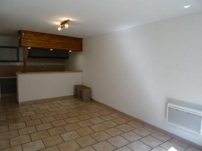 Maison 4 pièces avec garage Beaucaire